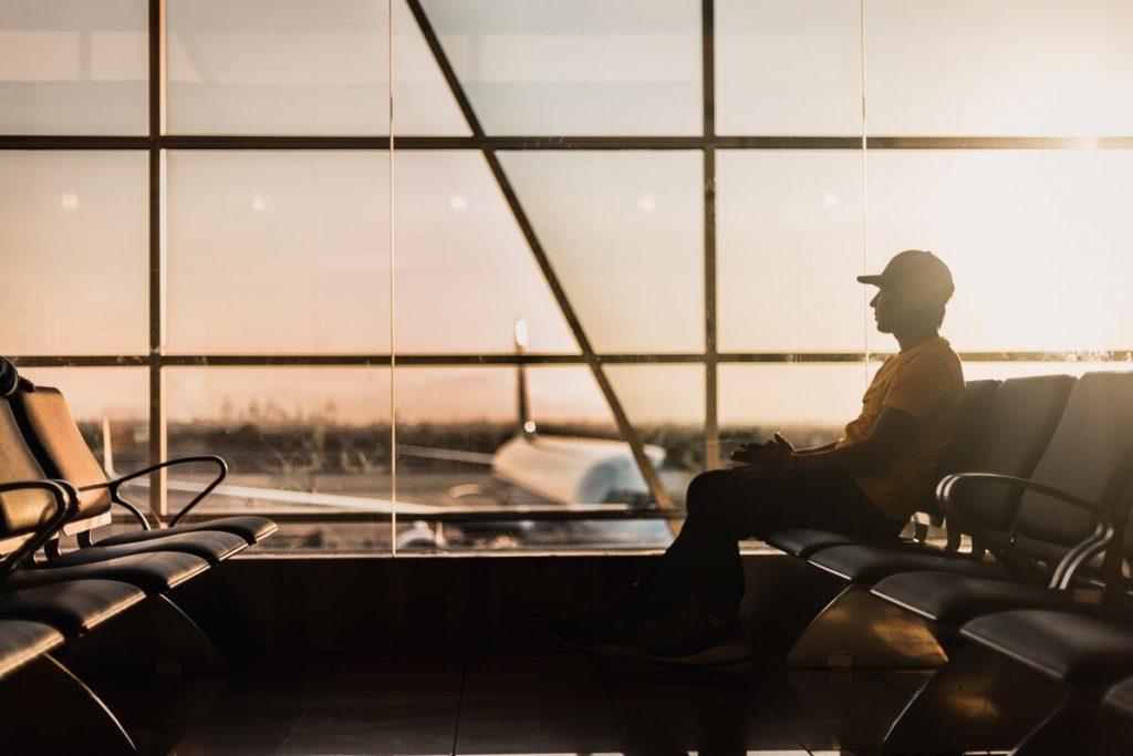 Travel Pass de IATA