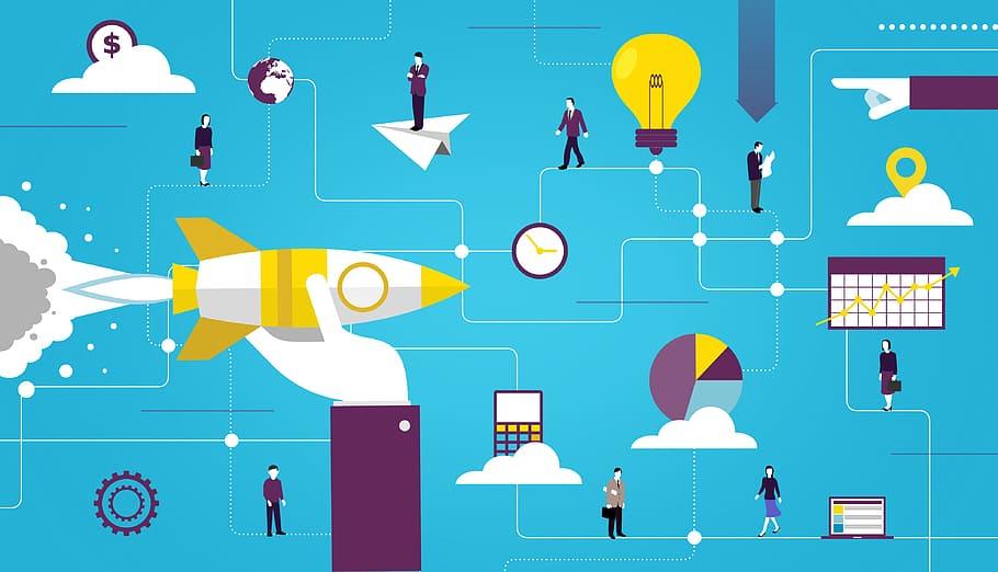 start-up-start-up-revenue