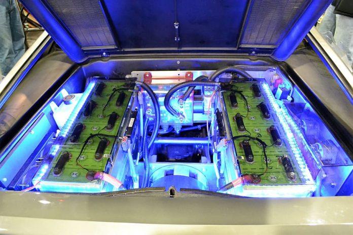 modern-rear-engine-electric-car-electric-engine-sports-car