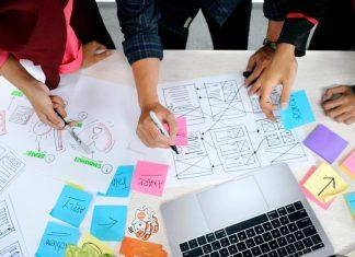 Trucos para tu startup o proyecto