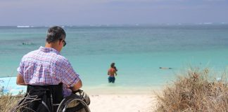 wheelchair-holiday-bea-disabled
