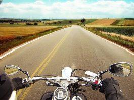 yamaha-motorcycle-moto-650