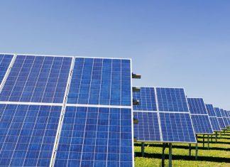 Innovación tecnológica de celdas solares