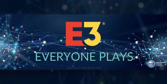 E3 Gratuito y digital