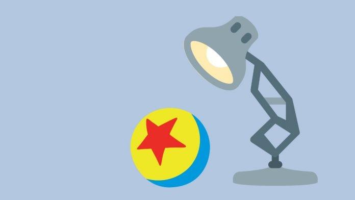 Enseñanzas de Pixar