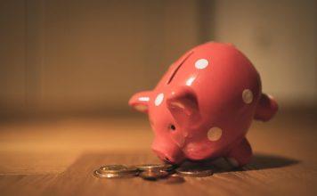 Beneficios de ahorrar para la educación