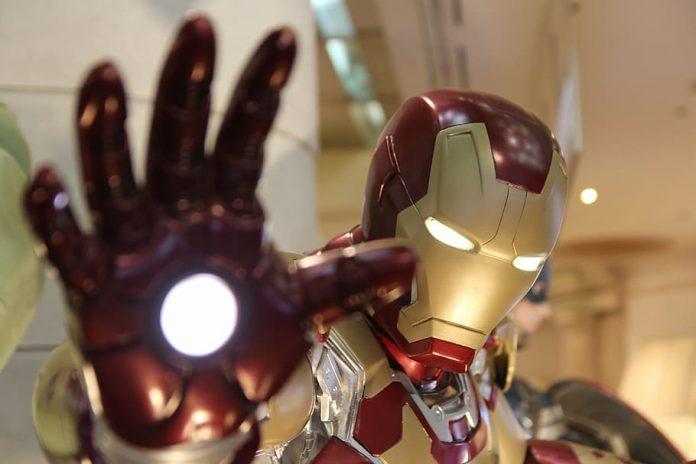 ironman-hero-movies-characters