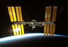iss-international-space-station-astronaut-earth