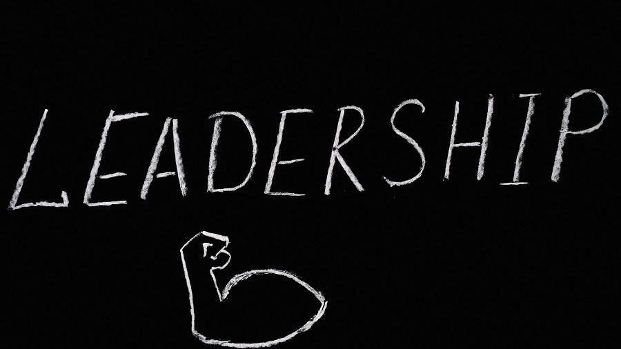 Estudio de liderazgo y productividad, tipos de liderazgo