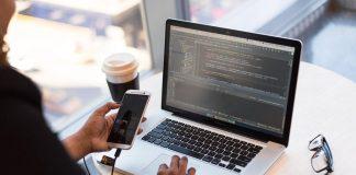 Crear una aplicación de calidad