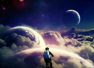 space-cosmos-astro-astronomy-universe-galaxies