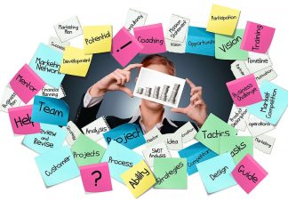 stickies-post-it-business-career