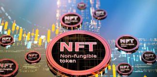 Mercado de los NFT