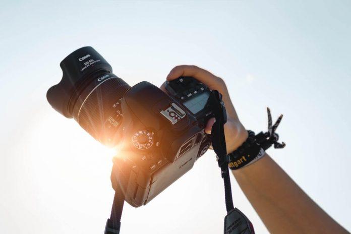 Cursos de fotografía gratis