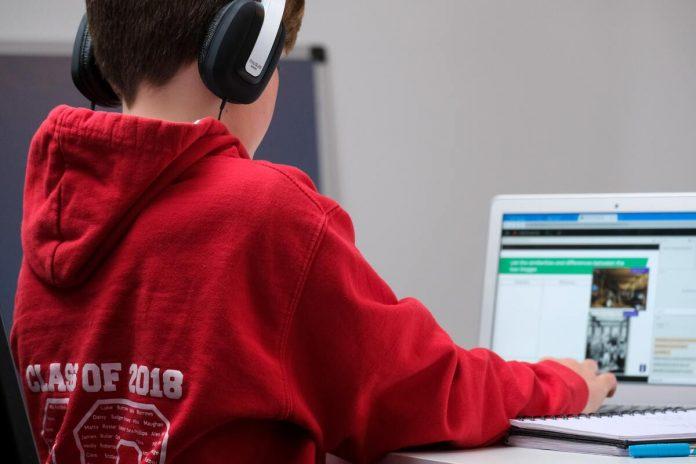 Mercado EdTech en plataformas educativas