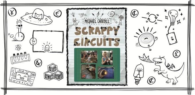 Scrappy Circuits