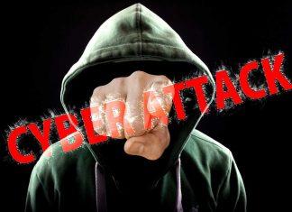 Problema en seguridad informática: 0-day Exploit