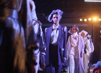Eventos de moda en el mundo digital