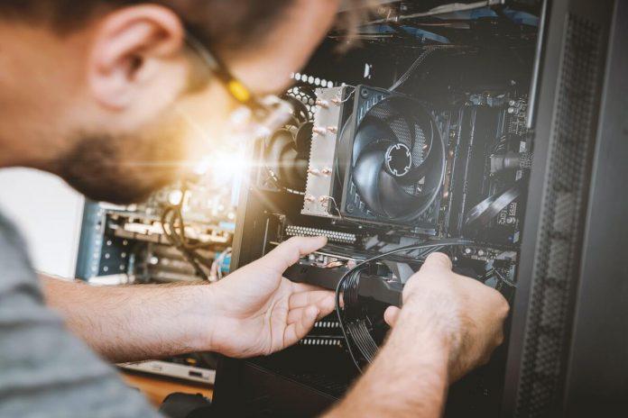 Consejos para eliminar el ruido en tu PC