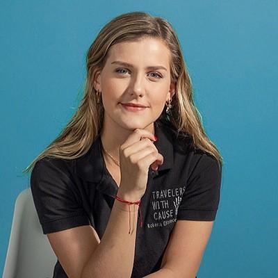 Roberta Lucía Elizondo Ibarra