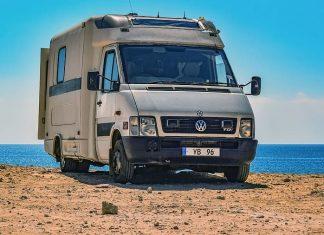 car-van-vehicle-camper-volkswagen-automobile