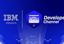 Developer Channel