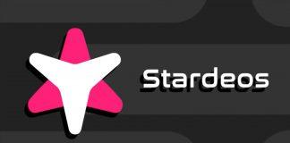 Stardeos