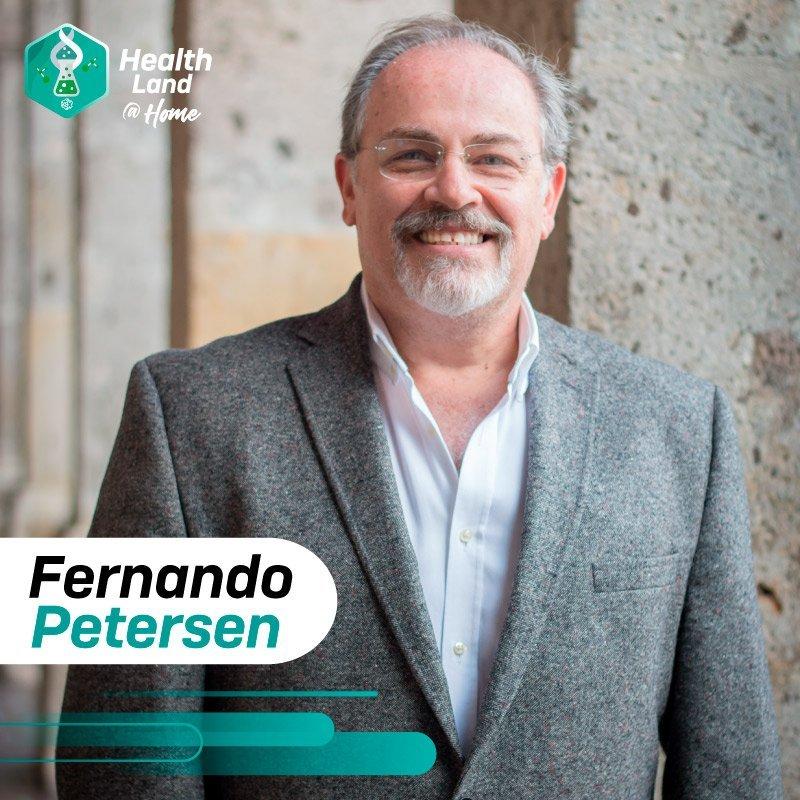 Fernando Petersen
