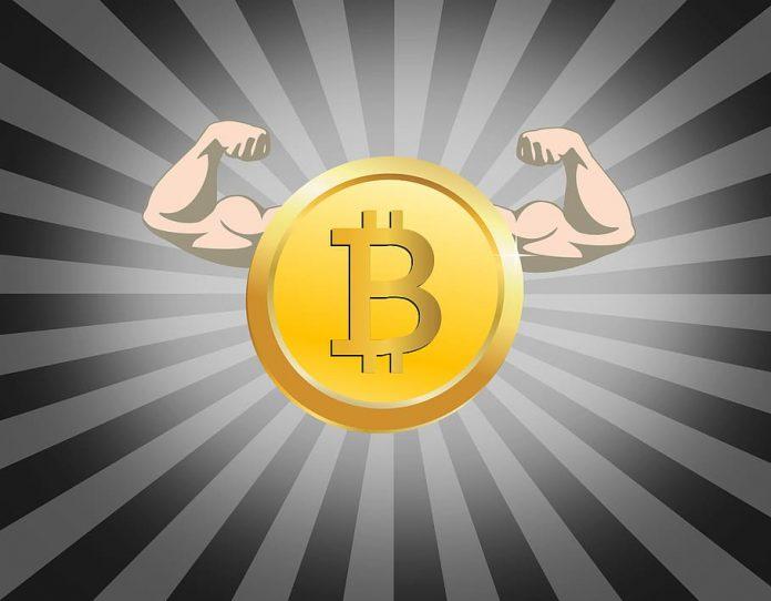 money-blockchain-distributed-ledger