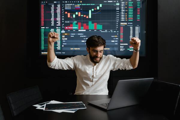 Aprende sobre blockchain