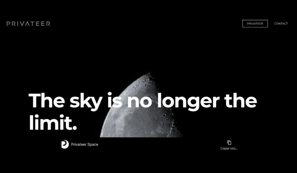Steve Wozniak anuncia nueva empresa espacial, Privateer Space