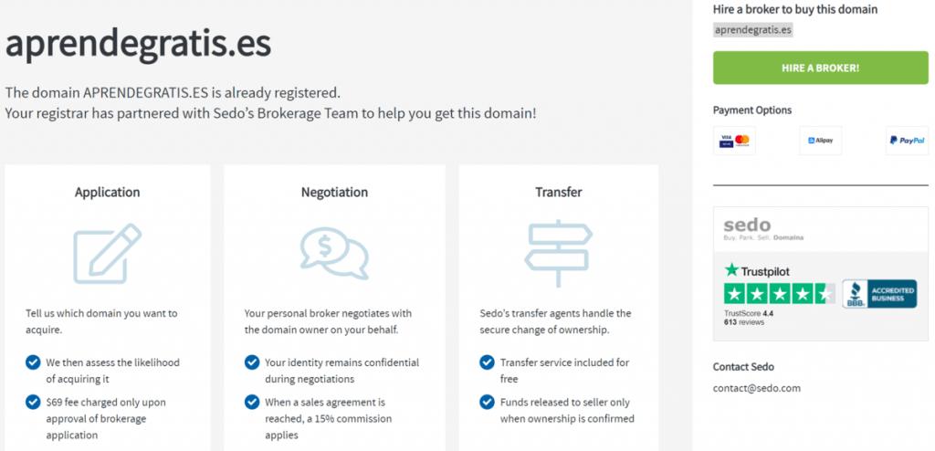 UniMOOC a través de aprendegratis.es