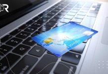 El Buen Fin busca incrementas las ventas de comercio electrónico