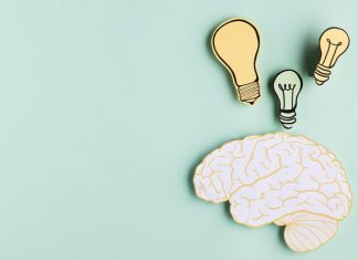 opy-space-paper-brain-with-light-bulb-1-1