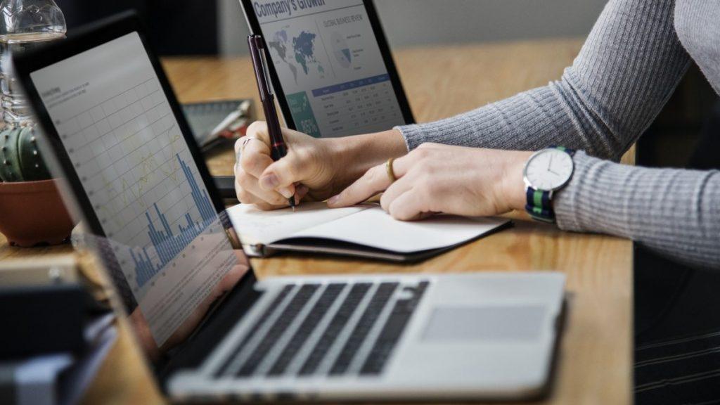 La educación financiera y las nuevas tecnologías
