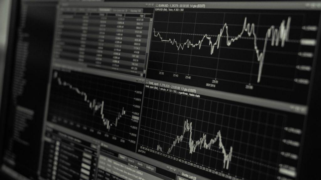 Componentes de la educación financiera en el diplomado