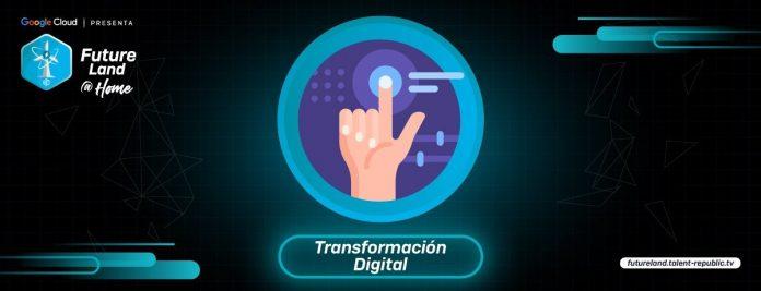 Tecnología para generar inclusión financiera