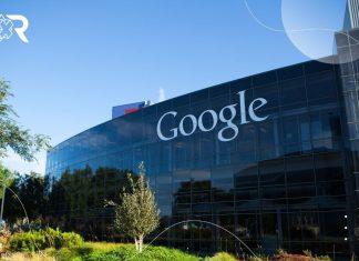 Google celebra 23 años