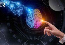 Ecosistema con Inteligencia Artificial