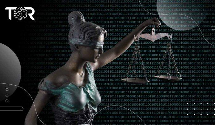 Justicia digital en Jalisco