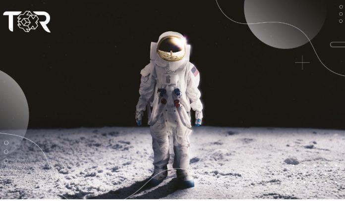 La industria espacial mexicana y su futuro próximo