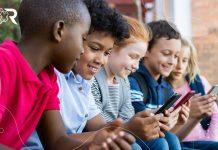 Facebook pone pausa a su proyecto 'Instagram Kids'