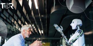 Transhumanismo: La distopia futurista en nuestros días