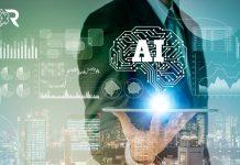 ¿Qué tan bien conocemos a la Inteligencia Artificial?