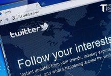 Twitter es la nueva inquisición de la SALUD