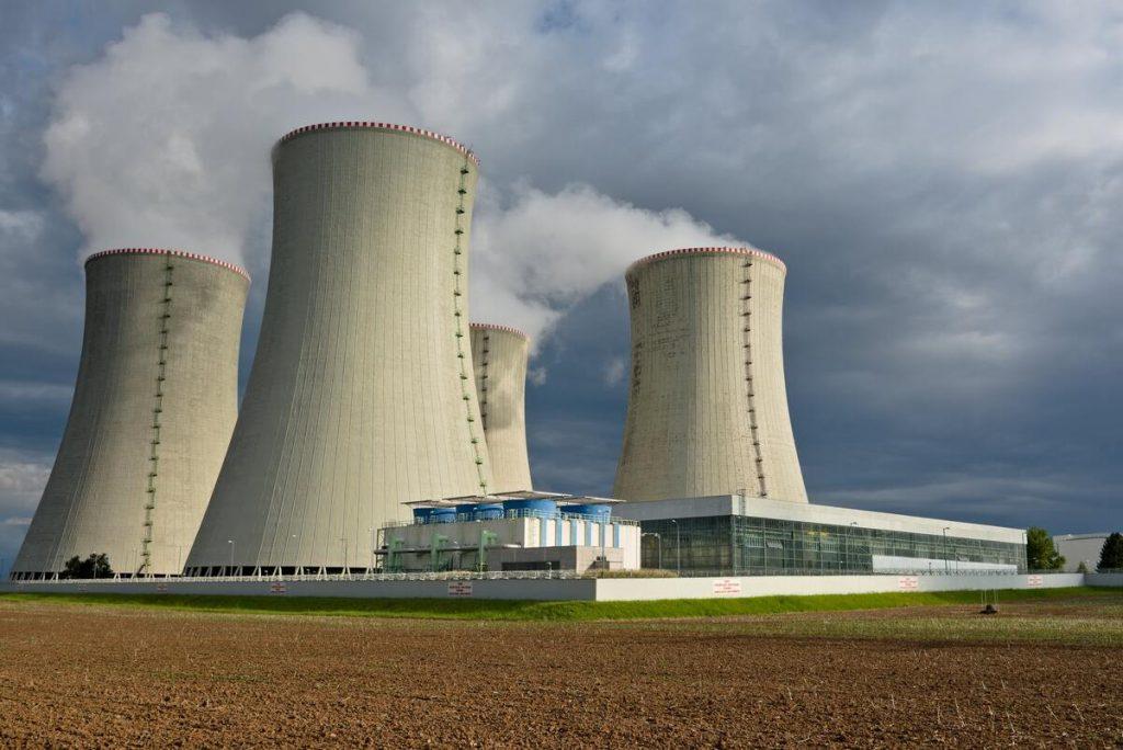 Avances Revolucionarios en la Fusión Nuclear
