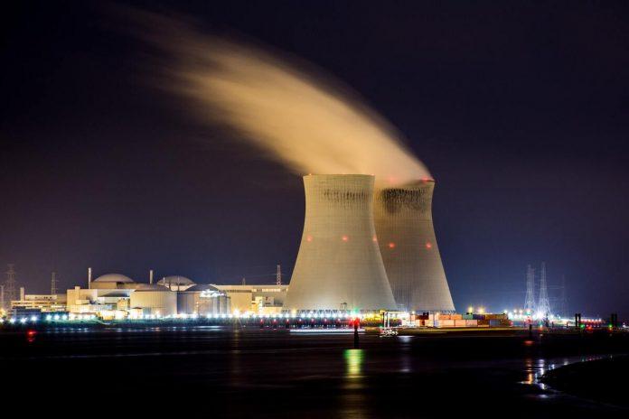 Laboratorio en Estados Unidos Presenta Avances Prometedores en la Fusión Nuclear