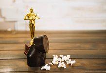 Nuevos requisitos en los Premios Óscar