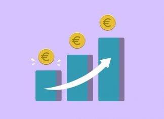 Tres claves para la reactivación económica empresarial