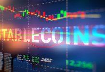 Stablecoins: la moneda digital con garantía de reducir la volatilidad